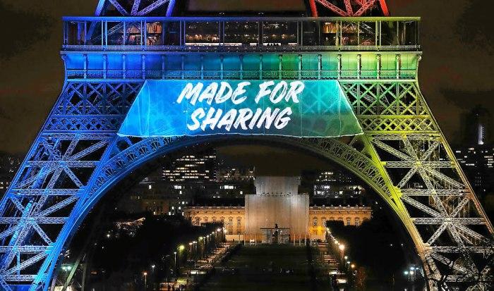made-for-sharing-paris-2024-devoile-son-slogan_3280543.jpg
