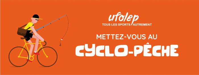 COVER_FACEBOOK_MULTISPORT-CYCLOPECHE.jpg