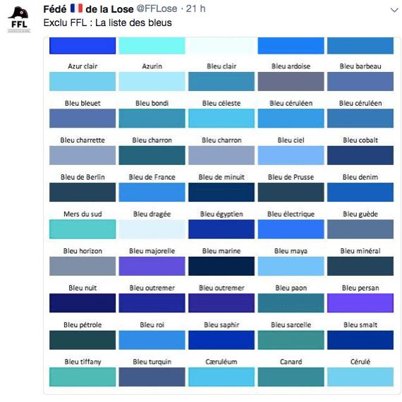 Capture d'écran 2018-10-05 à 11.32.02