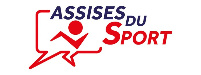 csm_Assises_du_sport-1180x440_04880413fa.jpg