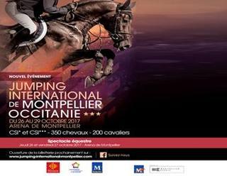 jumping-international-de-montpellier-occitanie_listing_agenda2.jpg