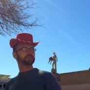 'Howdy (Doody), Brian'