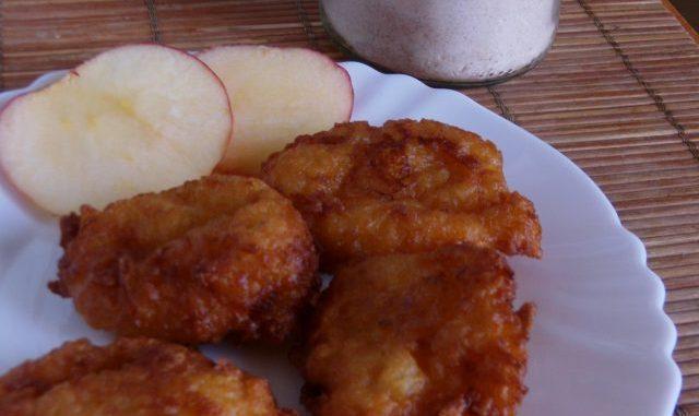almás puffancs, almás tócsni, almás tócsi, almás palacsinta