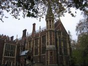 The_Library,_Lincoln's_Inn,_London_WC2