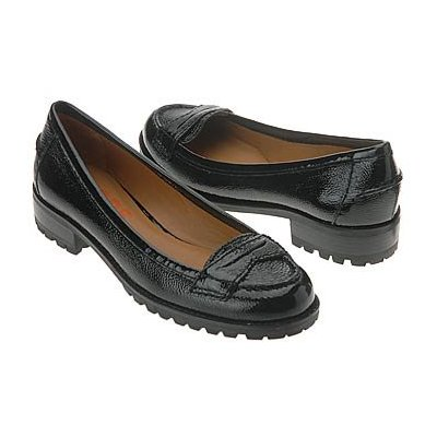 Kors Harper Loafer