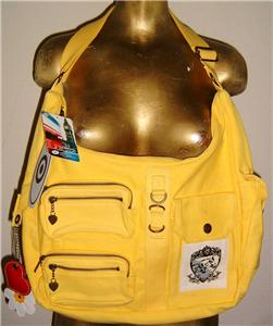 Luella for Target bag