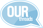 ourthreads