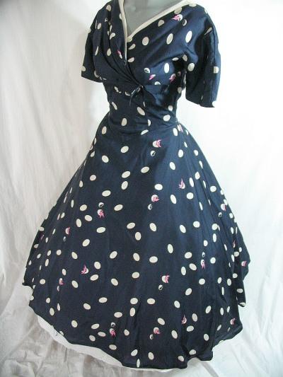 hatch dress