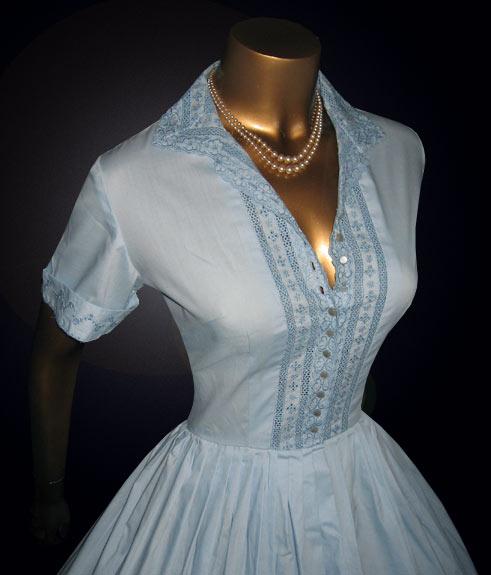 ebay item 8434970686