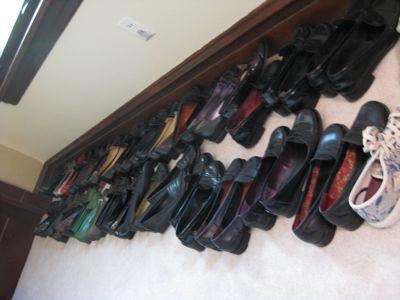 whoa penny loafers