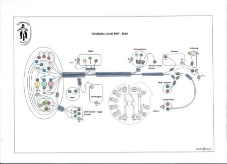 Kw Hub Motor Water Cooled AC Motor Wiring Diagram ~ Odicis