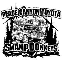 PeaceCanyonToyotaSwampDonkeys.LogoSmall