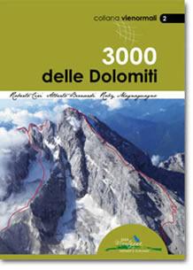 3000 dolomiti_01