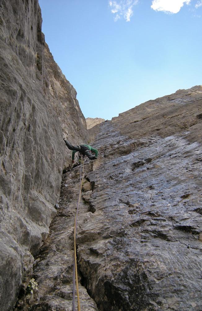 alpinismo | Altitudini it | Pagina 17