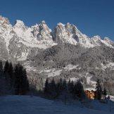 Baita Sagron Mis Dolomiti e Pale di San Martino_01
