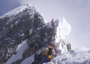 Everest_03