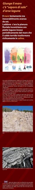 Geologia_01