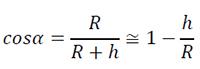 LS_formula_01