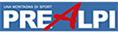 Logo_Prealpi_01