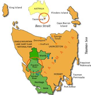 jb_mappa_tasmania_02