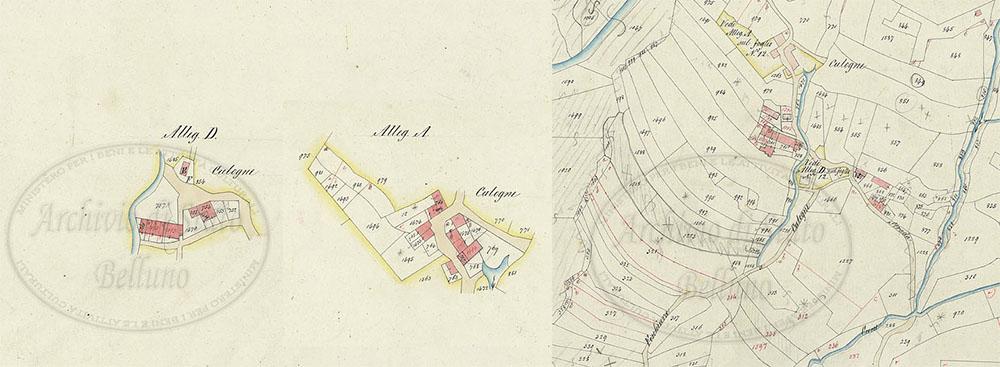 mappa culogne_01