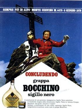 rs_Grappa Bocchino_1976_01