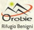 Logo Rifugio Benigni_01