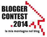 Logo blogger-contest-2014_01