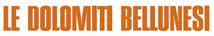 Logo le dolomiti bellunesi_01