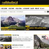 blog altitudini_01