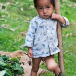 6. Bambino Lepcha (ph E. Ferri – K2014.it)