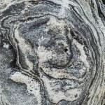 """19. Natura minerale al CBO: """"Madre Teresa di Calcutta"""" (ph E. Ferri – K2014.it)"""