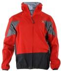 montura_Air 2 jacket_01