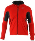 montura_stretch 2 jacket_01