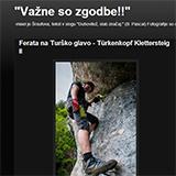 blog matjaz_01