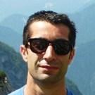 Andrea Pizzato Spinea (VE)