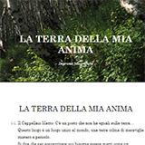 Lorenzo Colciago_blog