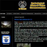 Sandro Sedran_Blog