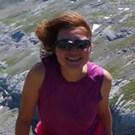 Silvia Tessa|Torino (TO)