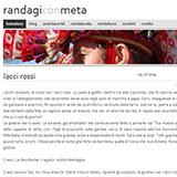 Silvia Tessa_blog_01
