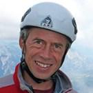 Enrico Maioni|Cortina d'Ampezzo (BL)
