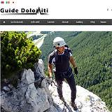 Enrico Maioni_blog