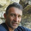 Massimo Bursi|Buttapietra (VR)