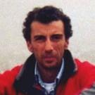 Paolo Lipreri|Brescia (BS)