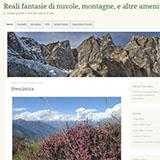 Marco Favero_blog