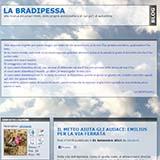 SILVIA MARIA BENAGLIA_blog