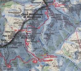 mappa monfalconi_01