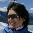 Simonetta Radice|Gignese (VB)