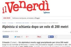titolo giornale_01