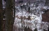 Il paese abbandonato di Pusea (Verzegnis)
